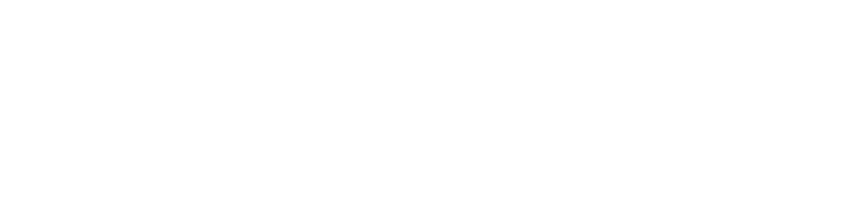 Hugeback Johnson Funeral Home Obituaries